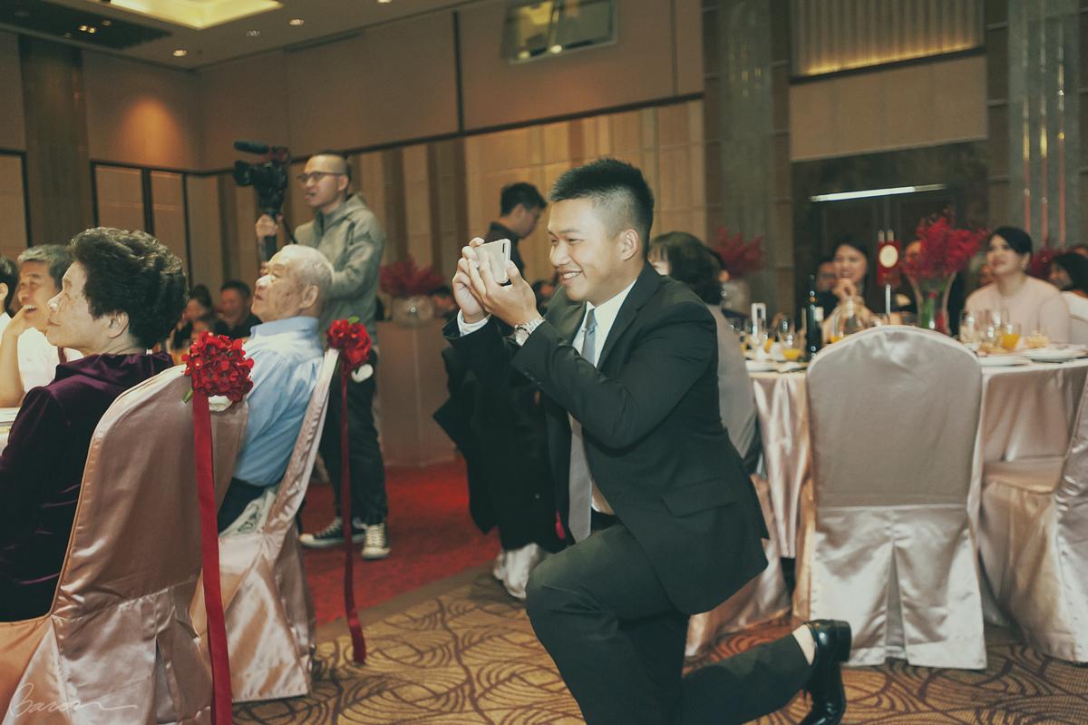 Color_195,BACON, 攝影服務說明, 婚禮紀錄, 婚攝, 婚禮攝影, 婚攝培根, 心之芳庭