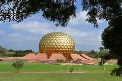 Auroville P1260386 (Phil @ Delfryn Design) Tags: india2018