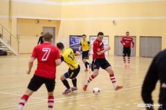 VRZ-BCH_31_03_2018-82 (Stepanets Dmitry) Tags: vrz bch minifootball futsal gomel sport derbi