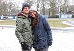 2018 Doornsche-IJsclub (Steenvoorde Leen - 8.8 ml views) Tags: 2018 doorn utrechtseheuvelrug schaatsbaan doornscheijsclub ijsbaan natuurijsbaan people ice iceskating schaatsen skating schittshuhlaufen eislaufen skate patinar schaatser skats skaters dutch holland zaterdag fun ijspret icefun icy winter glide boyandgirl schaats katers palinar palinomos rink zicy