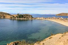 IMG_2117 (RunningRalph) Tags: isladelsol lago lagotiticaca lake laketiticaca meer sunisland titicaca titicacameer comunidadchallapampa departamentodelapaz bolivia bo