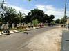 caminhada e ação social bons olhos (35 de 141) (Movimento Cidade Futura) Tags: ação social córrego bons olhos uberlândia cidade jardim