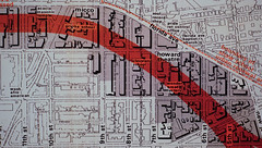 2018.04.01 Pilot District Project 1968-1973, National Building 4787