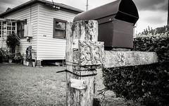 33 Yates Road, Ourimbah NSW