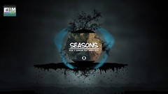 ControlsRival x Cadmium - Seasons (feat. Harley Bird) [NCS] (phihoanganh_now) Tags: controlsrival x cadmium seasons feat harley bird ncs