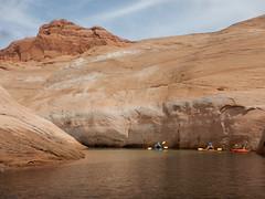 hidden-canyon-kayak-lake-powell-page-arizona-southwest-5754