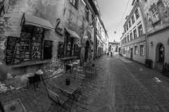 Kazimierz (waltherek99) Tags: kraków cracow polska poland street