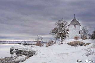 180328-55 Ancien moulin à vent