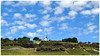 Le moulin de Santenay (abac077) Tags: moulin mill santenay bourgogne burgundy vignes vineyards campagne paysage france 2017 ciel sky nuages clouds