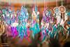 (Anteriorechiuso Santi Diego) Tags: colors items seller