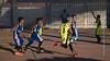 20180317 _ JLGR _ 361 (JLuis Garcia R:.) Tags: zorrosblancos gamcdmx gam basket basquet basketball basquetbol basquetbolinfantil balón baloncesto basquetball basketkids basquetbolfemenil minibasket minibasquet basketbol jluiso joseluisgarciaramirez jluis jluisgarciar jlgr joseluisgarciar jovial jluisgr joseluisgarciarjoseluisgarciaramirez joséluisgarcíaramírez joven jluisgarcia juvenil jóvenes infantil infancia infanciafeliz deporteinfantil cobaaca acapulco ademeba jluisgarciaramirez deporte deportivo torneo ganadores triunfo entrenador coach cdmx mexico niñez niña ninos