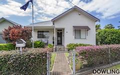88 Fullerton Street, Stockton NSW