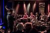 Jean Paul Estiévenart Trio (Zi Owl) Tags: jeanpaulestiévenart antoinepierre samuelgerstmans live jazz music musique ldh lundi hortense brussel brussels bruxelles gig concert