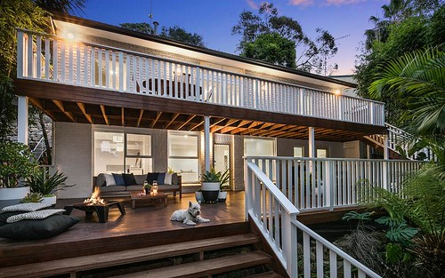 14 Lindley Av, Narrabeen NSW 2101
