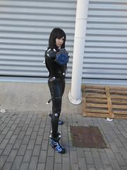 SpRomics_Sabato__0068 (kkmariuccio) Tags: romics romicsedizioneprimaverile springromics fierafumetti nuovafieradiroma cosplay 2018