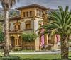 ASTURIAS (toyaguerrero) Tags: asturies spain nature picosdeeuropa onis naturaleza countryside casa de indiano cangas