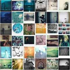 favorites page 677 (lawatt) Tags: favorites faves mosaic appreciation