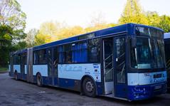 Икарбус ИК206 (Somi303) Tags: икарбус ик206 ик 206 ласта смедерево зглобни аутобус бус ikarbus ik206 ik lasta smederevo zglobni autobus articulated bus