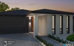 Address available on request, Throsby ACT