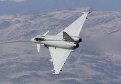 Eurofighter Typhoon FGR4 ZJ938 IPA6 WTN05 Tarnish05 024-1 (cwoodend..........Thanks) Tags: wales snowdonia lowfly lowlevel lfa7 machlooplfa7 machloop mach warton tarnish05 wtn05 eurofighter eurofightertyphoon eurofightertyphoonfgr4 typhoon typhoonfgr4 zj938 zj938ipa6 ipa6 fgr4 typhoonfgr4zj938 bae exit bwlchexit strikeriihmd