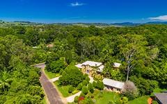 1 Tasha Close, Ewingsdale NSW