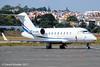 N732PA, Canadair Challenger, Malaga September 2017 (Flying Fotos GB) Tags: malaga n732pa canadair challenger canadairchallenger