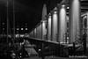 DSC_1654.jpg (bobspunto) Tags: 2018 night nikon water brick nighttimephotography liverpool victorian blackandwhitephotography thepumphouse nikonphotography albertdock blackandwhite nikon1755f28 march brickwork nikond3400