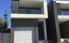12 Isaac Street, Peakhurst Heights NSW