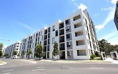 121/68 River Road, Ermington NSW