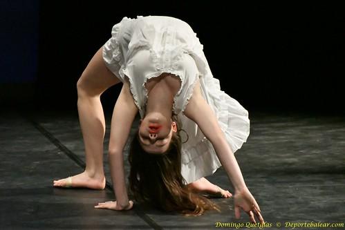 Danza Dream Dance College de Inca - (69)