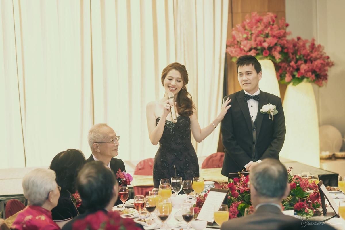 Color_270,一巧國際攝影團隊, 婚禮紀錄, 婚攝, 婚禮攝影, 婚攝培根,香格里拉台北遠東國際大飯店, 遠企