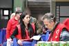 13-16 de marzo de 2018 (Cruz Roja Bizkaia) Tags: alimentos ayuda europea fead fega cruzroja margenizquierda portugalete bizkaia food ayudaalimentaria personas vulnerabilidad social
