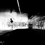 Rue Viger Corridor thumbnail
