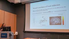 2018.03.21 Cross-Disciplinary Discussion Surrounding Sugar and Sweetener Consumption, Washington, DC USA 4160