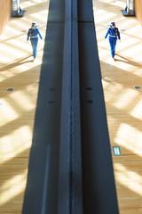 囯立美術館|Tokyo (里卡豆) Tags: minatoku tōkyōto 日本 jp olympus penf 45mm f12 pro olympus45mmf12pro 東京 tokyo tokyocity 關東