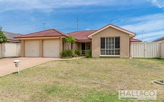 5 Kingsley Close, South Windsor NSW
