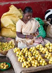 Bengaluru (CdL Creative) Tags: 70d bangalore bengaluru canon cdlcreative chickpet eos huriopet india kr karnataka geo:lat=129652 geo:lon=775761 geotagged market in