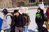 Stevenson High School Students Walkout to Protest Gun Violence Lincolnshire Illinois 3-14-18  0235 (www.cemillerphotography.com) Tags: shootings murders assaultrifles bumpstocksnra nationalrifleassociation politicalinaction politicians