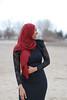 3 (imanicaptures) Tags: somali somalian somalia beautiful portrait canon eos 80d girl hijab hijabi model dress people glamour elegant