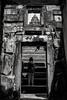 FSCF4309 (Deepak Kaw) Tags: siemreap fujifilm cambodia composition travel monochrome blackwhite