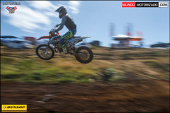 Motocross_1F_MM_AOR0042