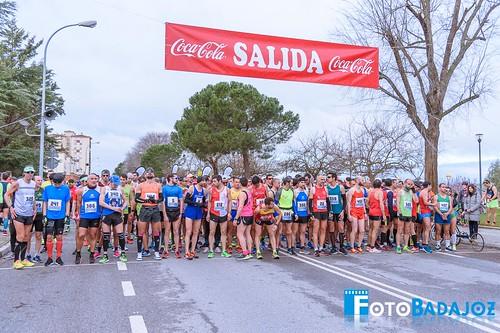 Maratón2018-2052