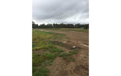 Lot 237, Silverdale Road, Silverdale NSW