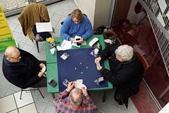 DXO_0419 (villedebernay) Tags: bien vieillir bernay solidarité forum sophrologie être santé retraite résidence autonomie