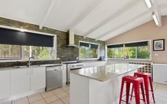 142 Goldfields Drive, Jeremadra NSW