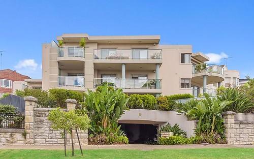 8/8 Benelong Cr, Bellevue Hill NSW 2023