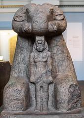 P3100039.jpg (marius.vochin) Tags: ancient london statue england unitedkingdom gb
