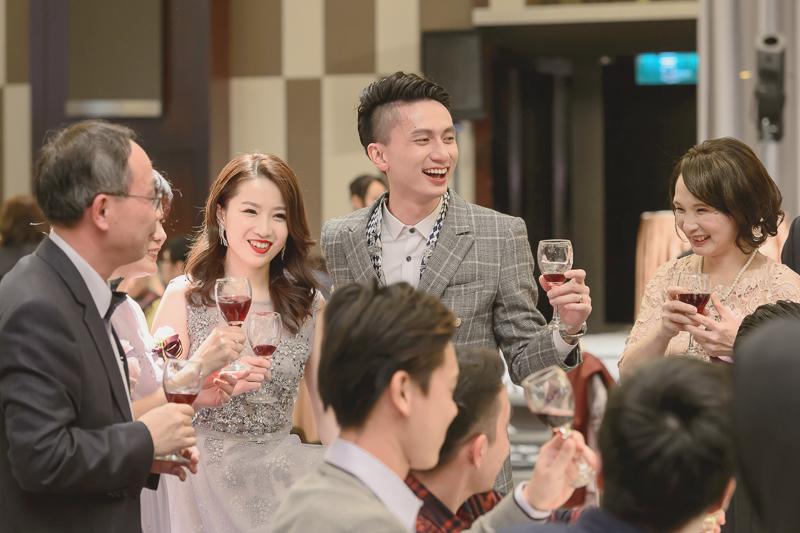 新竹國賓婚宴,新竹國賓婚攝,新竹國賓,婚禮主持小吉,EVEN MORE,婚攝,婚攝推薦,新祕MICO,MSC_0135