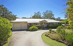 15 Sharpe Road Trustums Hill VIA, Woodburn NSW