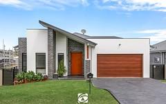 91 Forestgrove Drive, Harrington Park NSW